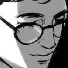 walkersinge's avatar