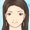 WalkerSister's avatar