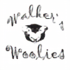 walkerswoolies's avatar