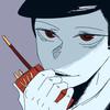 WalkiePocky's avatar