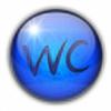 WalkinCatastrophe's avatar
