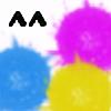 Walking-On-Moonbeams's avatar