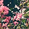 walking-peachtree's avatar