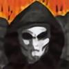 walkingconflict's avatar