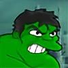 WalkingDead243's avatar