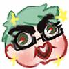 WalkingHazardSign's avatar