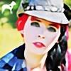 WalkingKiddMiles's avatar