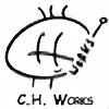 Walkingtall85's avatar