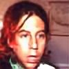 WalkingWithThee's avatar
