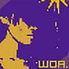 WalkingxxSpazztic's avatar