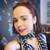 WalkInMyWonderland's avatar