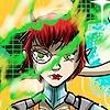 walkirie01's avatar