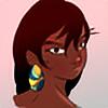 Walkjd1's avatar