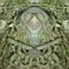 WalksWithCrows's avatar