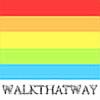 walkthatway's avatar