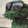 WalkTheInch's avatar