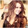 walktofuture's avatar