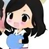 walkure83's avatar