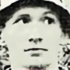 walkvanja's avatar