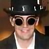 WalkwithoutRhythm's avatar