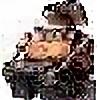 Wall-3's avatar