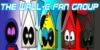 Wall-E-Fan-Group