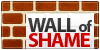Wall-Of-Shame's avatar