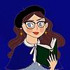 Walla28's avatar