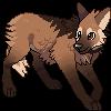 wallaberry's avatar