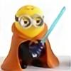 WaLLaBies's avatar