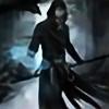 wallac77's avatar
