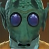 wallace's avatar