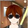 Wallace111's avatar