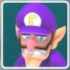 WallaceLouieG's avatar