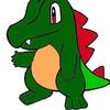 wallacerichards15's avatar