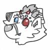 Wallacerider's avatar