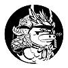 WallaceWest's avatar