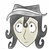 WallachianBard's avatar
