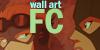 WallArt-FC's avatar