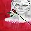 Wallasm's avatar