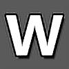 Wallboy19's avatar