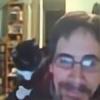 wallbrat's avatar