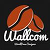 WallcomTM's avatar