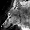 Wallcrawler62's avatar