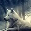 walle1707's avatar