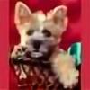 walle7's avatar