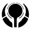 WALLEBob's avatar