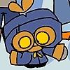 WallEPlushYT's avatar