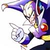 Walleyville's avatar