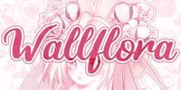 Wallflora-CS's avatar